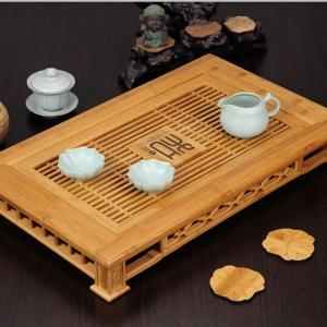 Bàn trà thiết kế Nhật Bản