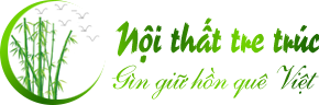 Logo Nội Thất Tre Trúc